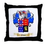 Neves Throw Pillow