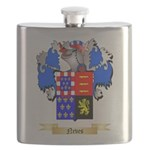 Neves Flask