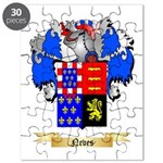 Neves Puzzle