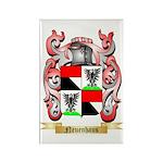 Neuenhaus Rectangle Magnet (100 pack)