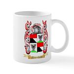 Neuenhaus Mug