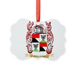 Neuenhaus Picture Ornament