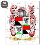 Neuenhaus Puzzle