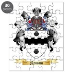 Neucom Puzzle