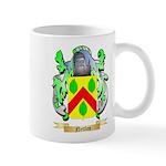 Nettles Mug