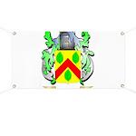 Nettles Banner