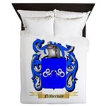 Netherway Queen Duvet