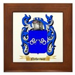 Netherway Framed Tile