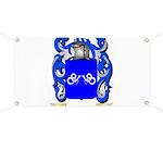 Netherway Banner