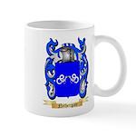 Nethergate Mug