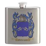 Nethergate Flask