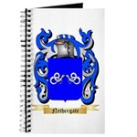 Nethergate Journal