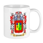 Netheler Mug