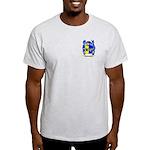 Nestorovic Light T-Shirt