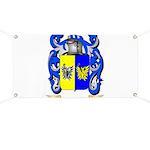 Nestorovic Banner