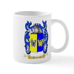 Nesterin Mug