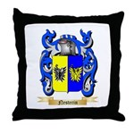 Nesterin Throw Pillow