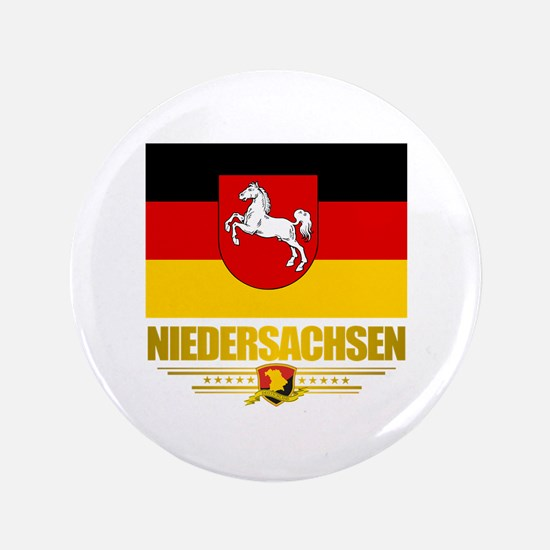 Niedersachsen Button
