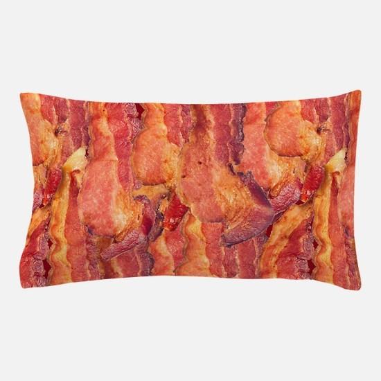 BACON Pillow Case