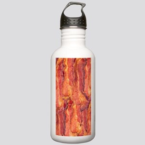 BACON Stainless Water Bottle 1.0L