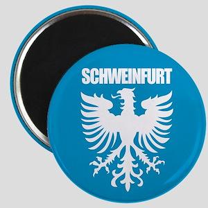 Schweinfurt Magnets