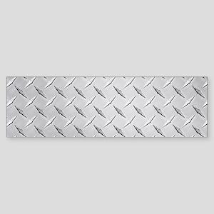 diamond Sticker (Bumper)