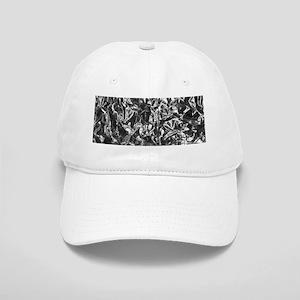 Tin Foil Hats - CafePress 91d8e2a7a4f