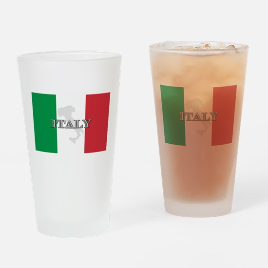 i-flag-extra.png Drinking Glass