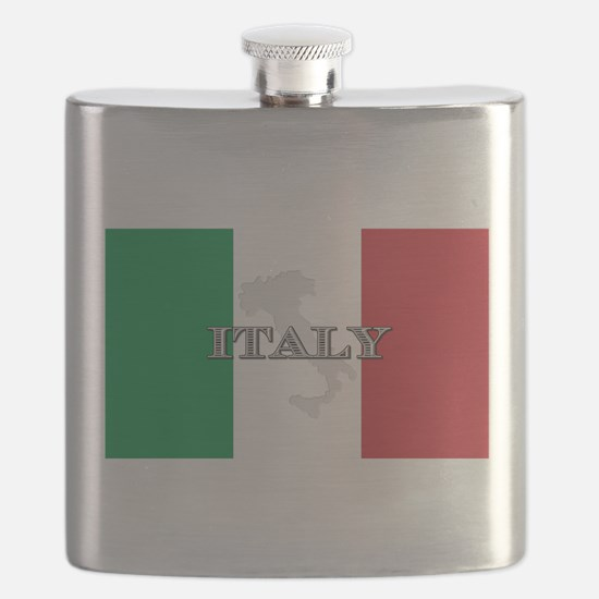 i-flag-extra.png Flask