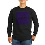 Rayne Storm Supreme Long Sleeve T-Shirt
