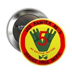 """USS Rainer (AE 5) 2.25"""" Button (100 pack)"""