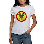 USS Rainer (AE 5) Women's T-Shirt