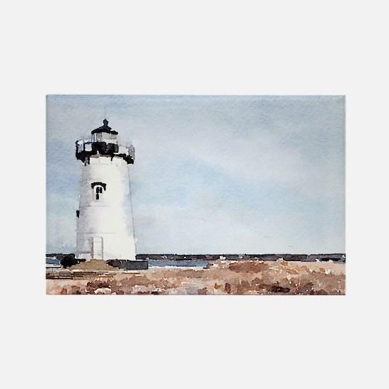 Edgartown Lighthouse Magnets