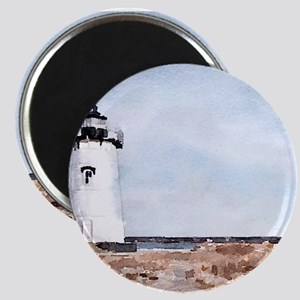 Edgartown Lighthouse Magnets