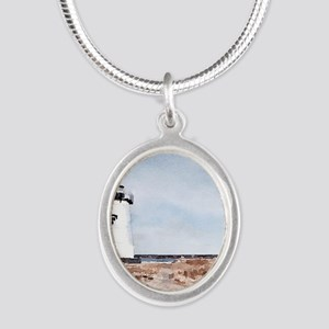 Edgartown Lighthouse Necklaces