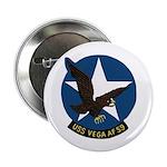 USS Vega (AF 59) Button