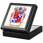 Nesmith Keepsake Box