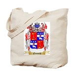 Nesmith Tote Bag