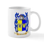 Nesic Mug