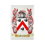 Nesbitt Rectangle Magnet (100 pack)