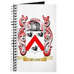 Nesbet Journal