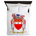Nery Queen Duvet