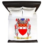 Nery King Duvet