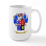 Nerva Large Mug
