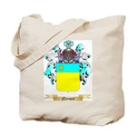 Nerucci Tote Bag