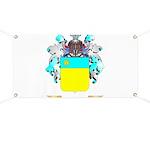 Nerucci Banner