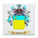 Neron Tile Coaster