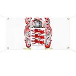 Nerney Banner