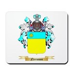 Nerisson Mousepad