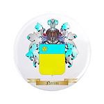 Nerini Button
